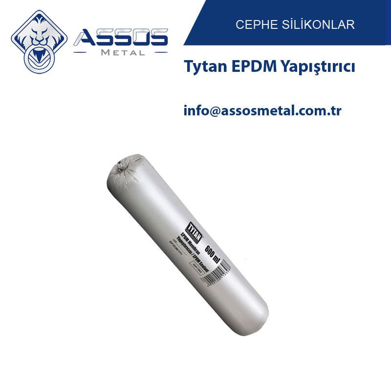 Tytan EPDM Yapıştırıcı